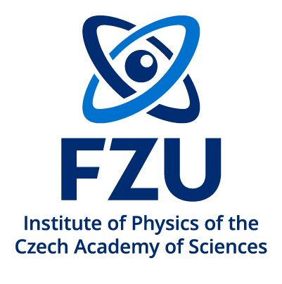 Logo of the Institute of Physics